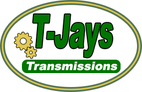 T-Jays Transmissions - Transmission Repair & Services in Riverhead, NY -(631) 369-0011